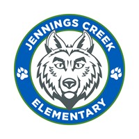 Jennings Creek Wolves